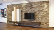 Spectral Av Furniture. Beautiful German-made Wall Cabinets Save Over Andpound2000