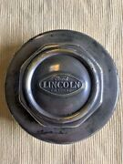 1920and039s Lincoln Model L Motor Car Auto 1922 1923 1924 1926 Ford Antique Part K Ka