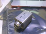 42rjz-4000acg-sil Sigma Metal Military Relay Super Rare New Old Stock 1299