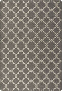 10x13 Milliken Gray Area Rug House Of Thebes Graystone - Aprx 10 9 X 13 2