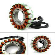 Generator Stator Coil Fit For Bmw F800s 07-10 F800gs 09-14 F800st 07-12 F800gt