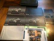 2013 Acura Ilx Owners Manual With Advanced Technology Guide