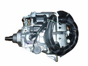 Pump Assy-fuel Injection 33104-42500a 3310442500a For Hyundai Starex And Kia Bongo