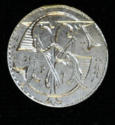 1876 Love Token Engraved Fms Fsm Msf Mfs Sfm Smf Silver Liberty Seated Dime