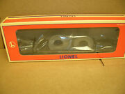 Lionel 16946 3840 Chesapeake And Ohio F9 Well Car - Make Offers