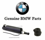 For Bmw E36 3-series Antenna Base And Antenna Seal For Short Rod Antenna Genuine