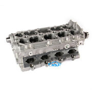 2.0t Engine Cylinder Head And Valves And Camshaft Assembly For Vw Jetta Audi A4 Tt