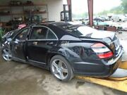 Engine 221 Type S550 Awd Fits 07-08 Mercedes S-class 86966