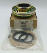 Kop-flex 2272789 1040t20 Cga Grid Coupling Cover And Grid Assembly
