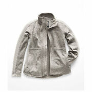 New Womens The Indi Insulated Jacket Coat Top Grey White Black