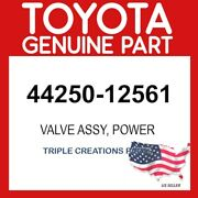 Toyota Genuine 4425012561 Gear Assy Power Steeringfor Rack And Pinion