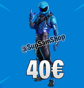 Expired Fortnite Honor Guard Skin + Emote Ps4/pc/xbox/mobile/switch