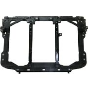 New Radiator Support Core For Mazda Cx-5 2017-2019 Ma1225167 K12753110a