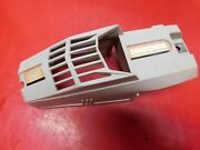 Side Cover For Craftsman Poulan Chainsaw 2.0  ----  Box 2092 R