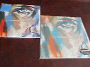 Pete Townshend Scoop 3 Rare 1st Edition Classic Records 180 Gram 3 Lps + Colored