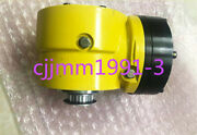 1pc Fanuc Robot Parts 5.6 A290-7142-v501 Lr-mate 200id Tested