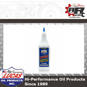 Lucas Oil - Engine Oil Stop Leak - Suits Semi And Fully Synthetic 946ml