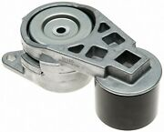 For Motor Coach Industries New Flyer Orion Bus Drive Belt Tensioner Gates 38520