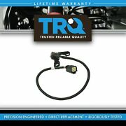 Rear Reverse Backup Camera Replacement For Ford F150 F-150 Mark Lt Pickup Truck