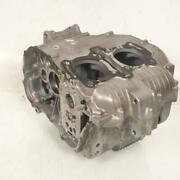 Casing Engine Origine For Honda Motorcycle 400 Cb A Automatic 1978 Cb400ae Used