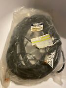 Nos Omc Johnson Evinrude 0763549 Harness Kit 25and039