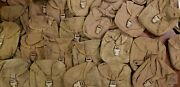 30 Medical Pouch Usmc Us Army Pouch Coyote Filbe Coyote Pouch Cag Seal Sof