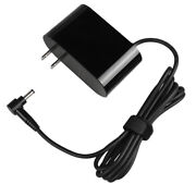 30.45v Battery Charger Replacement For Dyson Cyclone V10 V11 Vacuum Cleaners
