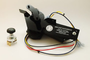 Dodge Pickup Truck 12v Electric Wiper Motor 1951-1953 Replaces Factory Motor