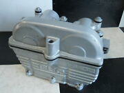 06 Ds650 Bombardier Ds 650 Engine Cylinder Head