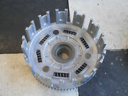 2005 Ds650 Can-am Bombardier 05 Ds 650 Clutch Basket