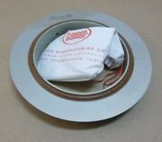 Lord J-10833-4 Light Mount For Hawkeye E-2c Aircraft 6220-00-759-7938