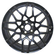 Replacement Alloy Wheel For 13 Ford Mustang Front Aly03911u79