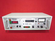 Weather Satellite Receiver Wsd-690rx Wraase Electronic Germany