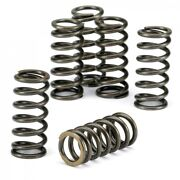 Csk181 Ebc Clutch Springs For Yamaha Yz400 Fk/fl 4t 98-99 Yz426 Fm 4t And03900