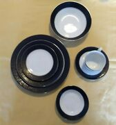 Noritake China Mirano 6878 1967-78 Discontinued Pick Your Replacement Pieces