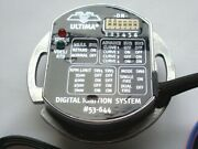Ultima® Single Fire Programmable Ignition Module For '83 And Up Indian And Ultra