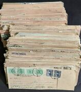 Edw1949sell Egypt Incredible Recent Find Of 450 Partial Expedition Cards.
