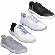 New For 2020 Callaway M584 Laguna Golf Shoes - 4 Colours All Sizes