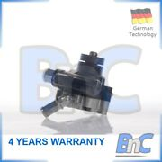 Bnc Premium Selection Heavy Duty Steering System Hydraulic Pump For Ford