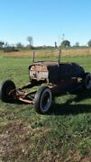 1929 Ford Roadster Model A Original Parts And Accessories For Sale Rat Rod