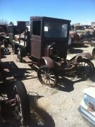 1926 Ford Truck Original Parts And Accessories For Sale Hotrod Ratrod Model T