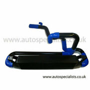 Airtec Stage 2 100mm Core Intercooler Upgrade For Focus Rs Mk1