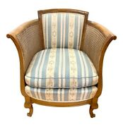 Antique French Louis