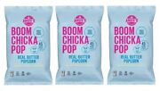 Angieand039s Boom Chicka Pop Real Butter Popcorn 3 Pack