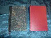 Self Help Norman Vincent Peale Cardinal Spellman And Julius Mark. Limited 1000