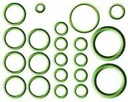 Santech Mt2620 Ac System O-ring And Gasket