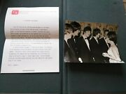 Beatles Photo A Crowning Achievement With Princess Margaret Film Hard Days Night
