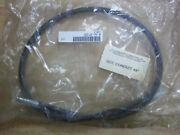 Electron Beam 4-w-0120 Qcc Cable Conduit 48 Pack Of 6