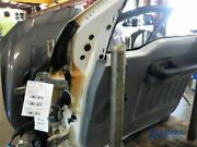Passenger Front Door Manual Window Fits 08-12 Ford F250sd Pickup 1067289