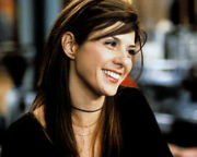 236948 Marisa Tomei Wall Print Poster Us